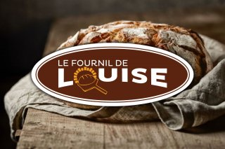 Fournil de Louise