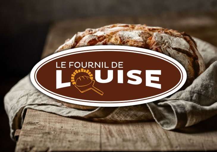 Le Fournil de Louise