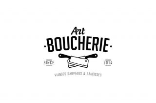 Art Boucherie