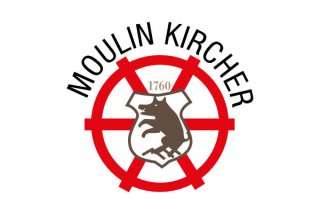 Moulin Kircher